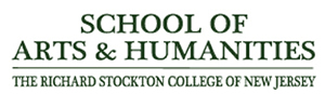 Stockton School of Arts and Humanities