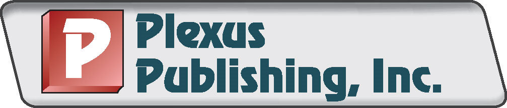 Plexus Publishing